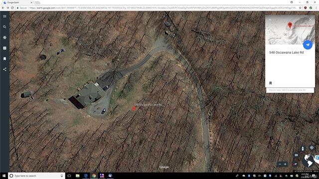 548 Oscawana Lake Road, Putnam Valley, NY - USA (photo 2)