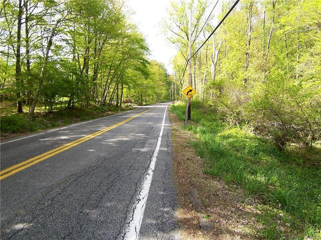 548 Oscawana Lake Road, Putnam Valley, NY - USA (photo 4)