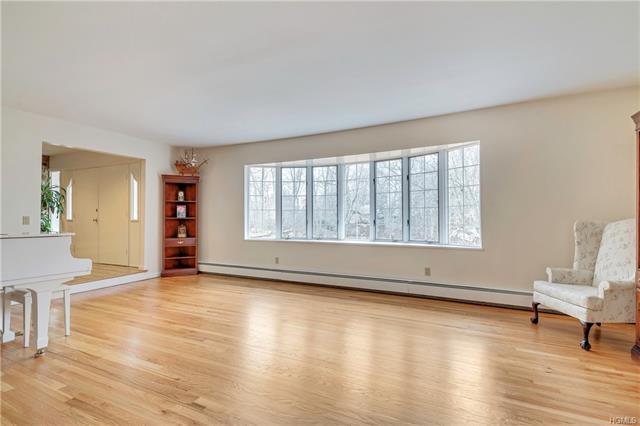 1511 Washington Street, Cortlandt Manor, NY - USA (photo 3)