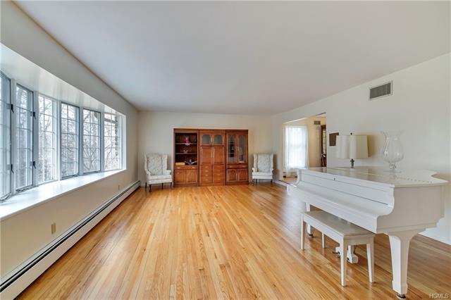 1511 Washington Street, Cortlandt Manor, NY - USA (photo 4)