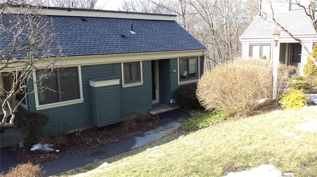 34 Heritage Hills D, Somers, NY - USA (photo 1)