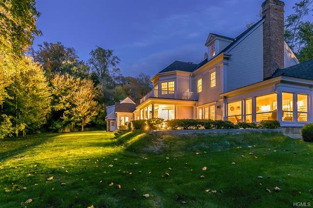 43 Shadowbrook Lane, Briarcliff Manor, NY - USA (photo 1)