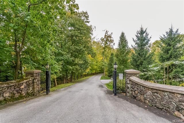 43 Shadowbrook Lane, Briarcliff Manor, NY - USA (photo 2)