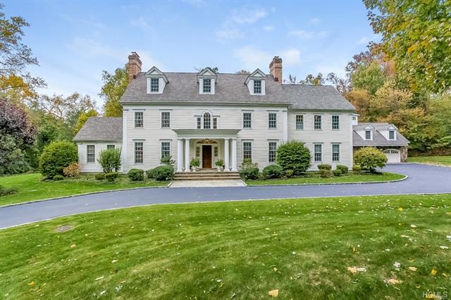 43 Shadowbrook Lane, Briarcliff Manor, NY - USA (photo 3)