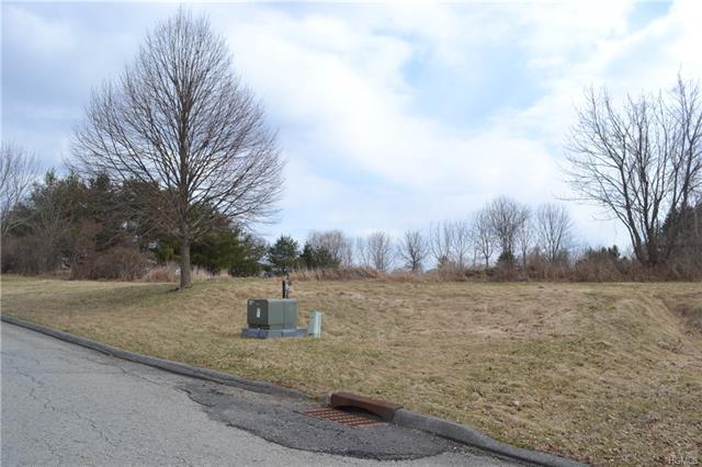 30 Longview Drive, Patterson, NY - USA (photo 2)
