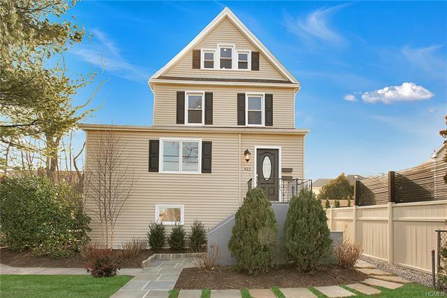 422 Hunter Street, Mamaroneck, NY - USA (photo 2)