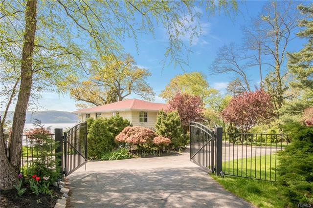 35 Country Club Lane, Briarcliff Manor, NY - USA (photo 1)