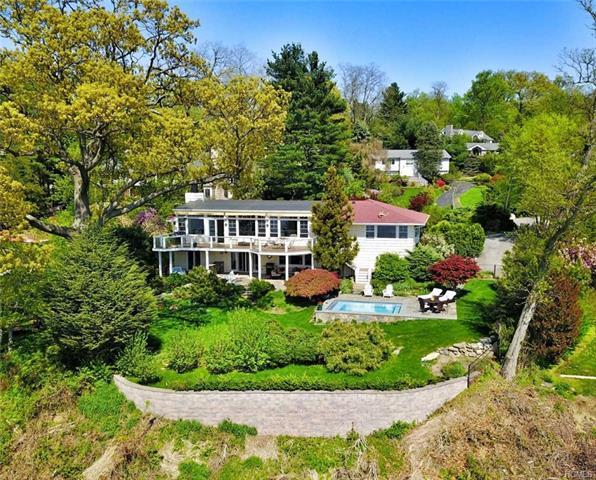 35 Country Club Lane, Briarcliff Manor, NY - USA (photo 4)
