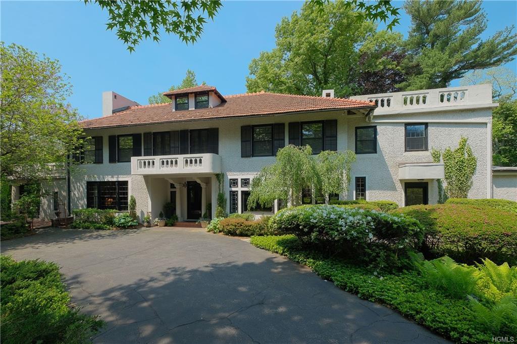 40 West Ardsley Avenue, Irvington, NY, New York 10533, Greenburgh, Irvington  Real Estate, Irvington Home For Sale
