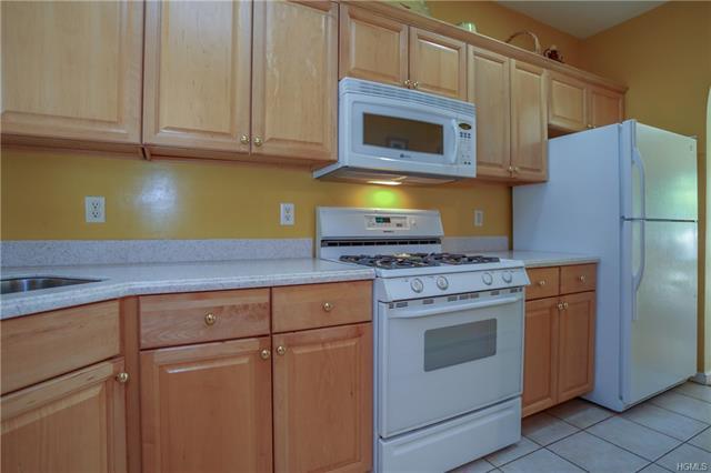 72 Smith Avenue Nyack Ny New York 10960 Orangetown