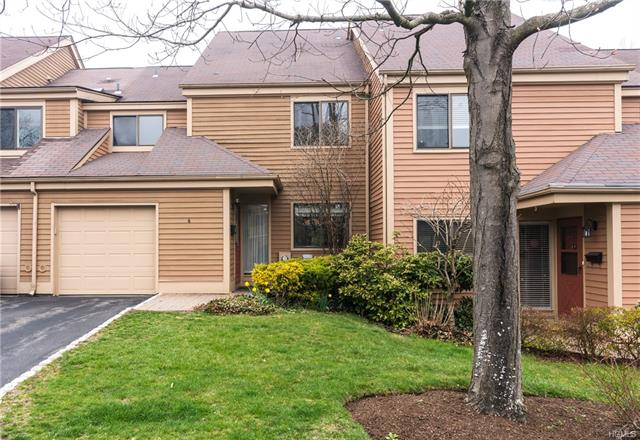 Miraculous Rye Brook Homes For Sale New York Ny Download Free Architecture Designs Scobabritishbridgeorg