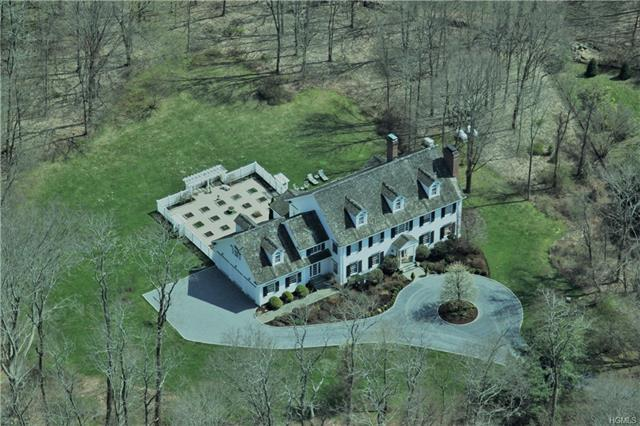 267 Westchester Avenue, Pound Ridge, NY, New York 10576, Pound Ridge