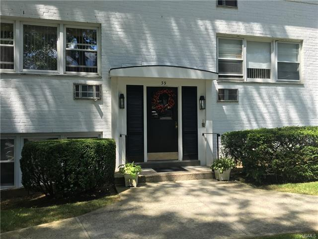 Pleasant Rye Brook Homes For Sale New York Ny Download Free Architecture Designs Scobabritishbridgeorg