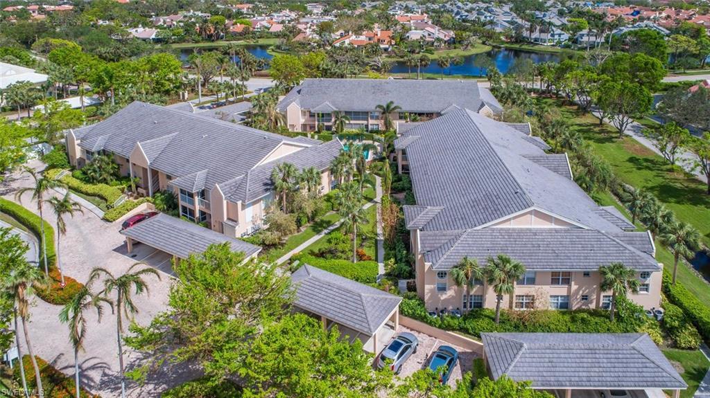 供暖系统 为 出租 在 那不勒斯, 佛罗里达州,美国
