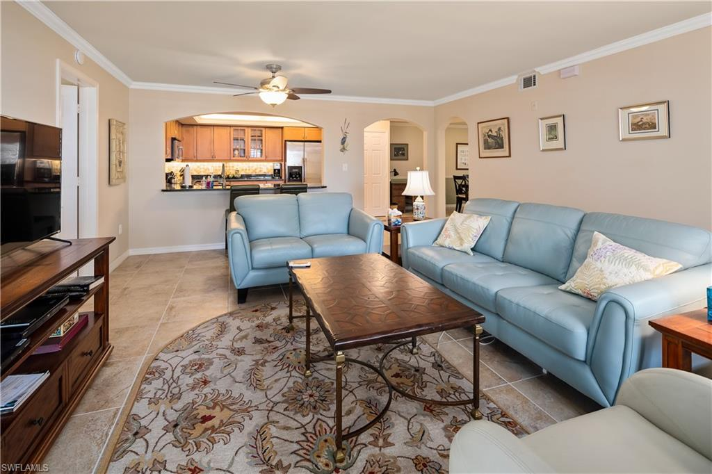 Additional photo for property listing at 那不勒斯, 佛罗里达州,美国